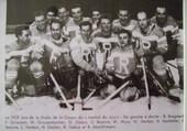 1961 hc Reuchenette