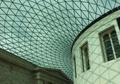 Puzzle British Museum
