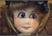 Oh oh oh jolie poupée
