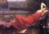 Ariadne 1898