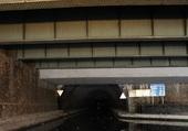 Puzzle Paris tunnel