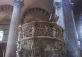 Cathédrale Pise