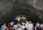 Puzzle Tunnel Paris