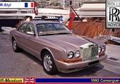 Rolls-Royce Camargue-2 JR-Styl