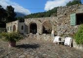 L' Aghja en Corse