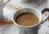 Crème Cappuccino