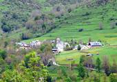 Jurvielle (Pyrénées)