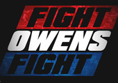 Wwe Fight Owens Fight