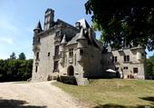 Sédières en Corrèze