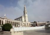 Notre Dame de Fatima (Portugal)