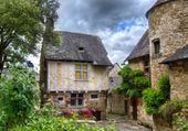 Corrèze typique