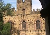 Gandar (Ethiopie)