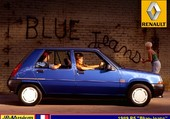 R5 Blue-Jeans