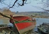 cinetiere  bateaux