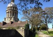 Basilique Notre-Dame de Boulogne