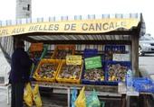 Aux belles de Cancale