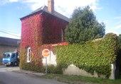 En Picardie...