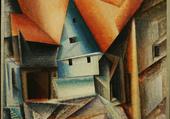 Lionel Feininger