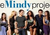 Puzzle mindy project