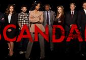 Puzzle scandal