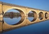 Pont ferroviaire de Mauzac