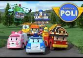 Puzzle poli