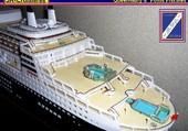 Queen-Mary-2 au 600ème
