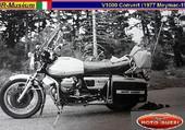 Moto-Guzzi 1000-Convert