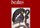 Beatus