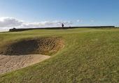 un bunker écossais