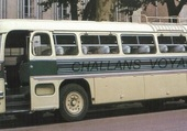 chausson 1958