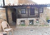 Puzzle souvenir du Portugal