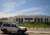 aeroport djerba
