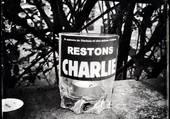 restons charlie
