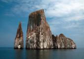 rocher du malapagos