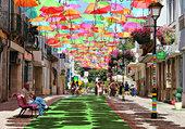 Le petit Portugal