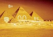 TourDuMonde-Egypte