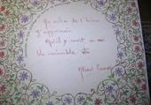 Mandala Camus