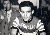 André Delort 1963