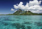Thaïti