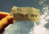 Merci Valentin...
