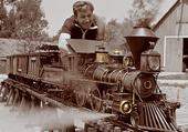 Le petit train-train