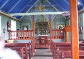 Église en Islande