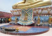Thaïlande2