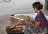 Cuisine des rues