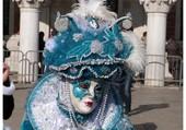 Puzzle Carnaval de Venise 2016