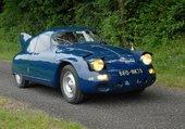 Renault Eolia Satecmo 1954