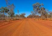 Le rêve en Australie