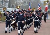 Armée française 27è BCA