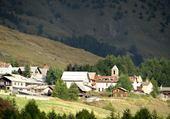 hameau nde Fontgillarde